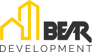 bear development, apartments in salem, apartments in paddock lake
