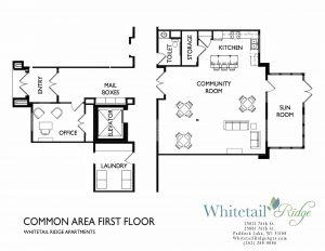 whitetail ridge paddock lake, whitetail ridge apartments wi, apartments in kenosha county