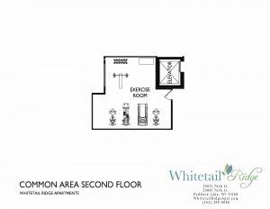 whitetail ridge, whitetail ridge apartments, apartments in kenosha county