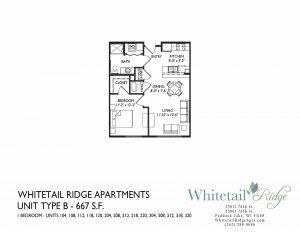 1 bedroom senior apartments, 1 bedroom senior apartments paddock lake