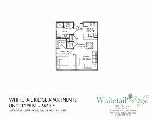 1 bedroom senior apartment, 1 bedroom senior apartments kenosha county, paddock lake
