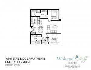 two bedroom senior apartment, 2 bedroom senior apartment, two bedroom senior apartment kenosha