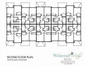 whitetail ridge floorplans, whitetail ridge floor plans, whitetail ridge layout