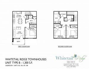 townhouse floor plan, town home floorplans, town homes