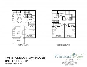 town houses in kenosha county, town homes kenosha county, townhouses kenosha county