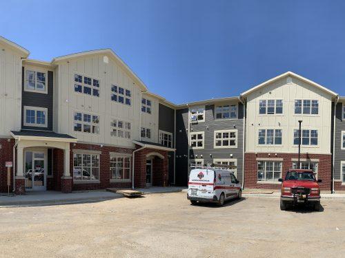 whitetail ridge apartments, paddock lake apartments for rent, family townhouses paddock lake