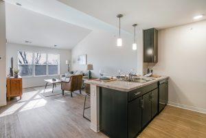 salem apartments, apartments for rent in salem, salem apartment rentals