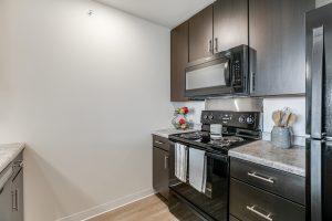 new apartments in salem wi, whitetail ridge apartments, best apartments in salem