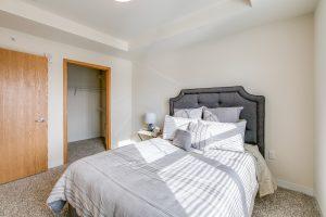 salem apartments, apartments for rent in salem, salem apartment rental