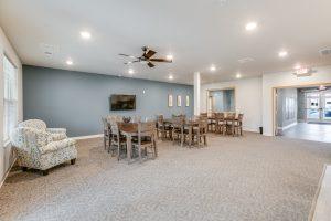 salem wi senior apartments, senior living apartments in salem, apartments for elderly in salem