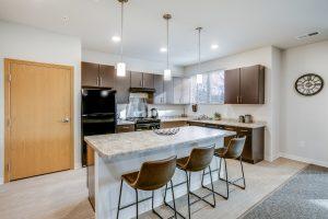 salem apartments, whitetail ridge apartments, apartments for rent in salem wi