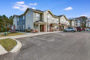 senior living apartments in salem, salem senior apartments, low income senior housing in salem