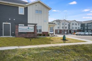 apartments in salem, salem apartments for rent, whitetail ridge apartments