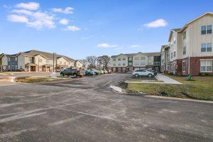 salem senior apartments, senior living apartments in salem wi, senior apartments for rent in salem wi