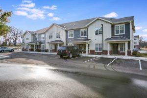 senior living apartments in salem wi, senior apartments for rent in salem, salem apartment rentals