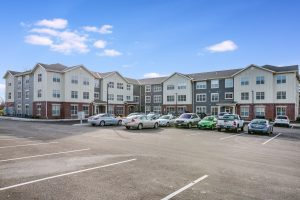 whitetail ridge apartments, apartments in salem, apartments for rent in salem