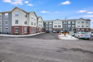 apartments for rent in paddock lake wi, paddock lake apartments, apartments in paddock lake wi